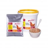 Фармавит Neo А для сельскохозяйственных птиц (кур, индюшек, гусей, уток)