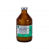 Плацента денатурированная эмульгированная (ПДЭ)