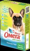 Омега Neo+ Свежее дыхание для собак