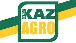 Фармакс на Kaz Agro 2018