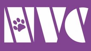 Национальная ветеринарная конференция