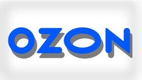 Фармакс на Ozon.ru