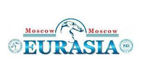 Предприятие «Фармакс» на крупнейшей в России выставке собак